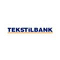 Tekstilbank