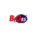 Biges