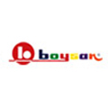 Boysan