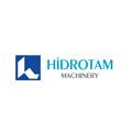 Hidrotam