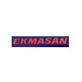Ekmasan