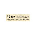Miss Collection