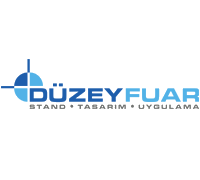 Duzey Fair Stand Design and Application